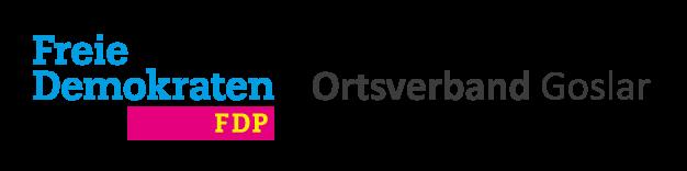 FDP-Goslar